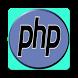 Learn PHP and MySql by Bandu Darokar