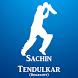 Sachin Tendulkar(Biograp&Quiz)