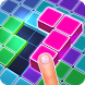 Coloring Block Puzzle