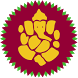 Hindu Calendar by Future Point Pvt. Ltd.