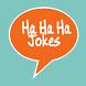 Ha Ha Ha Jokes