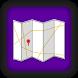NYU Maps by Hegemony Software
