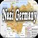 History of Nazi Germany by HistoryIsFun