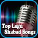 Top Lagu Shabad Songs by kamrakevoe.ladazaq