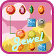 Onet Jewel Link by iLuvOnetGame