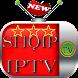 IPTV Shqip Falas 4.1