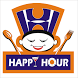 Happy Hour by KIPOS LABS INC