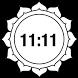 Kundalini Yoga Timer - Sat Nam by Prem SacBe