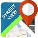 Live Street HD view: Gps Navigation, Nearby Places by Live 360 View Apps Studio