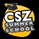 CSZ Summer School 2013 by LuminSoft