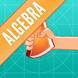 Algebra(U) by Trevor Doyle