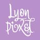 Lyonpixel by Lyonpixel Apps