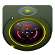 Music Player Pro & EQ Audio by Free Apps lnc