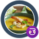 Non Veg Soups Recipe Telugu by Telugu App