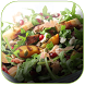 Salad Recipe Book by Ocean technology
