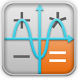 Scientific Graphing Calculator by OOSIC Technology CO.,LTD.(琥智数码科技)