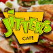 Jitter's Cafe by OrderSnapp Inc.