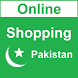 Online Shopping in Pakistan by TWKidsApps