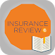 Insurance Review by Insurance Connect