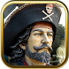 Pirate Puzzle Games by PUZZLEQUESTIONS.COM