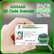 Aadhar QR Code Scanner by Fun Entertainment Zone