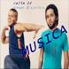 Calle 13 Ojos Color Sol Musica