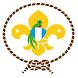 Scout App by Seminario de Investigación Ingeniería USAC