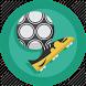 صحيفة سبورت السعودية Sport KSA by Atta Apps