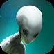 X-CORE. Galactic Plague. Pro by X-CORE: GALACTIC PLAGUE