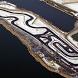 Lydd Kart Circuit by Appsme24