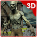 Zombie Hunter: City Apocalypse by Top 3D Gamers