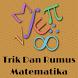 Trik Dan Rumus Matematika by bagas888