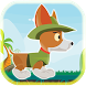 Paw Puppy Adventure Patrol by FlashZone Entertaiment Inc
