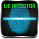 Lie Detector Simulator Prank by vbimad