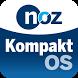 noz Kompakt by Neue Osnabruecker Zeitung