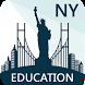 NY Education Law