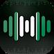 Radio Nigeria by Fm Radio Tuner