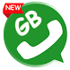 New Tips for GBWhatsApp dual account