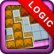 Block Puzzle Shapes Game by Supertale Games