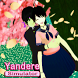 Guide Yandere Simulator by Mega LocD