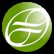 Acupuntura SisAc básico trial by Acupuntura Apps