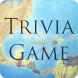 Maps & Capitals Trivia Game by Indie Studios UK
