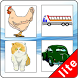 Different Cat Progres Mtd Lite by BloomingKids Software