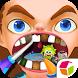 Fashion Boy's Sugary Dentist by Xiang Junlong