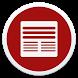 Çanakkale Haberleri by appstoxe