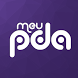 meuPDA - Promotores by Pronto Digital