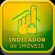 Indicador de Imóveis by CasaSoft Desenvolvimento de Sistemas