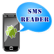 SMS Reader by Alistair Platt