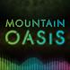 Mountain Oasis Music Summit by Aloompa, LLC