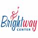Brightway Center